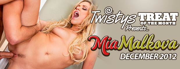 Twistys.com