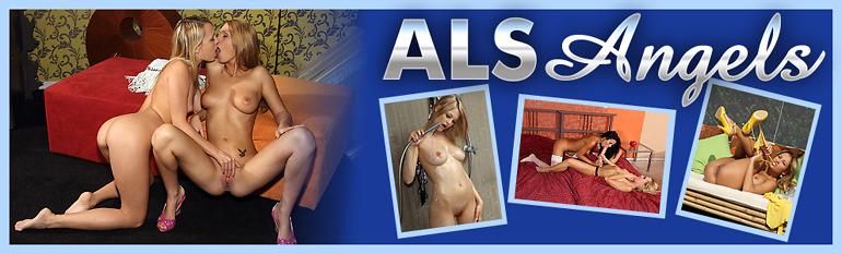 AlsAngels.com